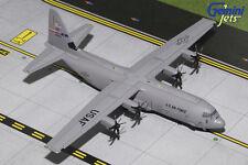 GEMINI JETS U.S.A.F. LOCKHEED C-130-30J DYESS AFB 1:200 MODEL G2AFO666 IN STOCK