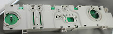 Simpson  Washing Machine Control Module - # 119420800 22S750N, 36S550N, 36S605N