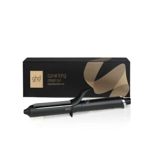 GHD Curve Classic Tong 26mm