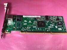 Intel PRO/1000 GT Server Adapter D40385-002 IBM FRU 39Y6106 39Y6107