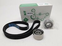Timing Belt Kit Set INA for Citroen Jumper Fiat Ducato 530011710