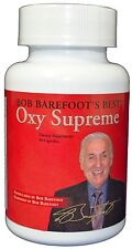Bob's Best Oxy Supreme 1-90CT Bottle