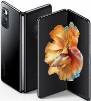 """Xiaomi Mi Mix Fold 5G, 256 GB, Dual Sim, 8.01"""", 108 MP, Snapdragon 888 67W Turbo"""