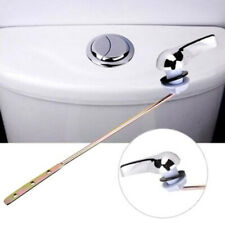 Universal Toilet Flush Lever Handle toilet wrench water tank bathroom Too_HC