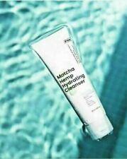 [Krave Beauty] Official Matcha Hemp Hydrating Cleanser 120ml 4.05oz