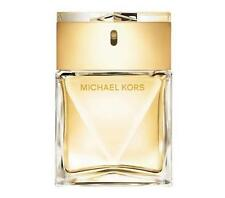 Michael Kors Perfume Gold Fragrances