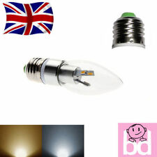 Ampoules blancs pour la chambre à coucher E27