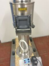 More details for commercial potato peeler - imc sp12 (uk brand) - regritted. excellent condition.
