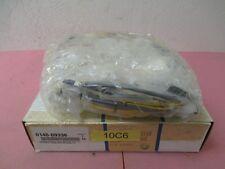 AMAT 0140-09336 Harness Ampule Level Sensors and TC's