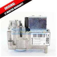 Honeywell Gas Valve VK4105A1027 BRAND NEW