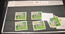 Norfolk Island SG:- 53  fine used  (53)