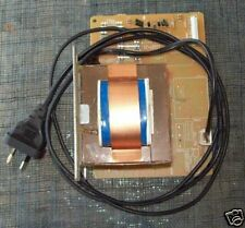 Recovered Mains Transformer for LG M-500 Hi-Fi system
