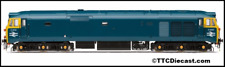 HORNBY R3571 BR Class 50 'D400' - Special Edition