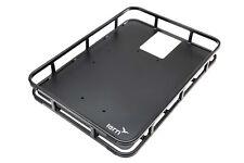 Tern GSD Shorbed Tray Rear - Black