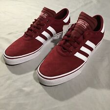 adidas adiease Athletic Shoes for Men