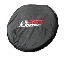 Go Kart - ProDezine Kart Steering Wheel Cover - BRAND NEW