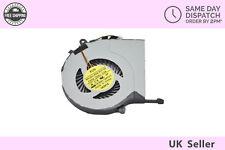 NEW Toshiba Satellite L50-C L55-C P50-C P55W-C S55-C Laptop CPU Fan Cooler 3 Pin
