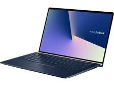 "ASUS UX333FAC-XS77 13.3"" Laptop Intel Core i7 10th Gen 10510U (1.80 GHz) 16 GB L"