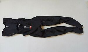 Assos Bib Tights, Mens, Excellent Condition, Size - XLG