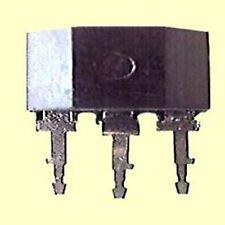 10 pcs.  BC149C  Siemens   NPN Transistor, 20V, 0.2A, Hfe 420    NOS   #BP