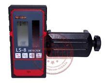 Tpi Ls 8 Laser Level Receiverdetectortopconrugbydewaltspectrasensorsokkia