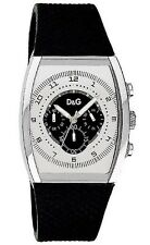 D&G Dolce and Gabbana Men's Amazing Multifunction watch #3719740182