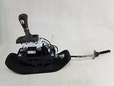 AUDI A5 8T 07-16 AUTOMATIC GEAR STICK SHIFT SELECTOR MECHANISM 8K2713041H
