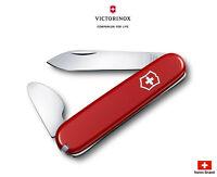 Victorinox Swiss Army Knife 84mm Watch Opener 4 function Tool 0.2102