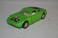 Corgi 319 Whizzwheels Ford GT.70