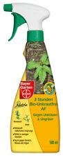 SBM Bayer Garten 3 Stunden Bio-Unkrautfrei AF, 500 ml