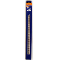 Tomix 1802 Straight Track S280(F) 4pcs - N