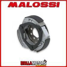 5212840 FRIZIONE MALOSSI D. 134 GILERA RUNNER FX 125 2T LC FLY CLUTCH -