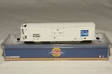 ATHEARN N 24920 57' MECHANICAL REEFER UNION PACIFIC ARMN #922993 W/SOUND