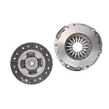 CLUTCH KIT LUK 621 3027 09