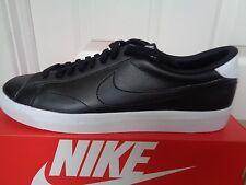 Nike Tennis Clásico AC Zapatillas para hombre 377812 051 UK 11.5 EU 47 nos 12.5 Nuevo + Caja
