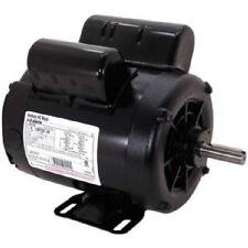 B385 5 HP, AIR COMPRESSOR 3600 RPM AO SMITH ELECTRIC MOTOR