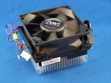 13G075135121H2 AMD Heatsink Fan 3 Pin for AM2 5187-5704 614944-001