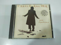 Tasmin Archer Great Erwartungen Emi 1992 CD