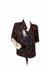 Wholesale Fashion Womens blouse 12pcs