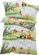 Markenlose Bettwäschegarnituren für Kinder
