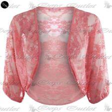 Markenlose Damen-Pullover & -Strickware aus Polyester in Größe 44