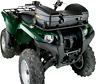Moose Utility Forester Front ATV Quad Rear Storage Luggage Box Trunk