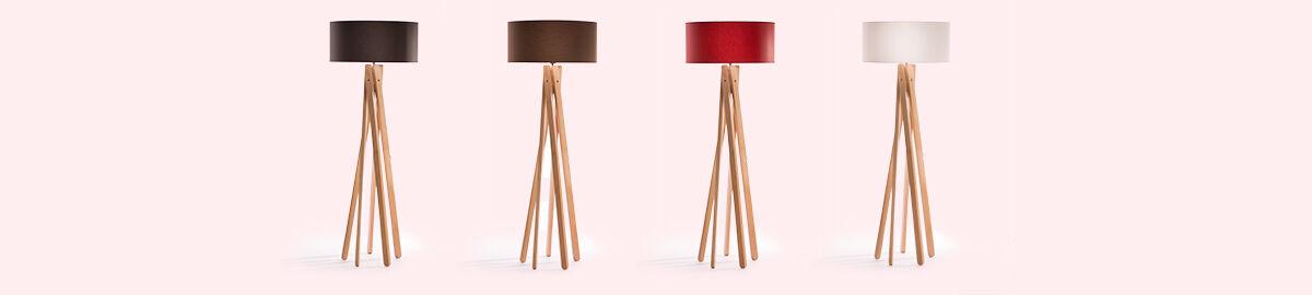 DL-designerlampen