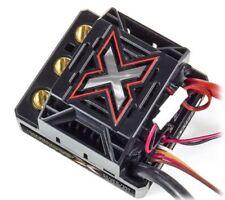 Castle Creations Mamba Monster X-1:8Extr.BL Car Regler/2-6S/f.Sensd./Sensl.Motor