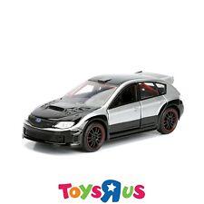 Jada Fast & Furious 1:32 Brian's Subaru Impreza WRX STI