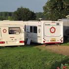 CARAVAN HIRE 2- 4- 6 berth FOR HIRE Touring caravans Norfolk Suffolk FROM £45