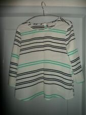 Ladies lovely top size 10 from Pull & Bear