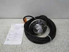 Pentair 78106100 SpaBrite Spa Light 60W 120V 50-Ft Cord Stainless Steel