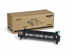 XEROX Phaser 7760 115R00050 - Fusore 220V