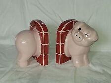 1980-Now Date Range Carlton Ware Pottery